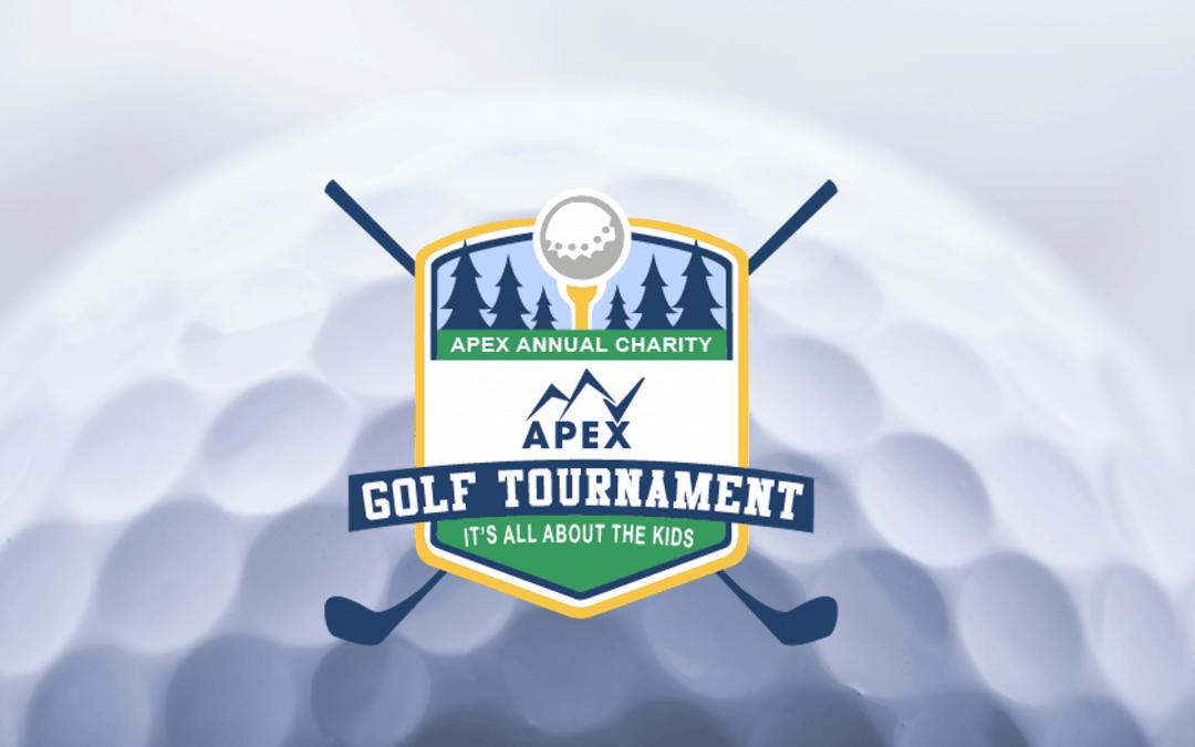 Apex-Golf-Tournament-golf-ball-1080x675