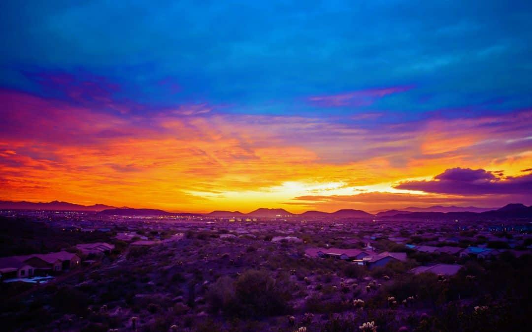shutterstock_1267571923-Phoenix-Sunset-2-1-1080x675
