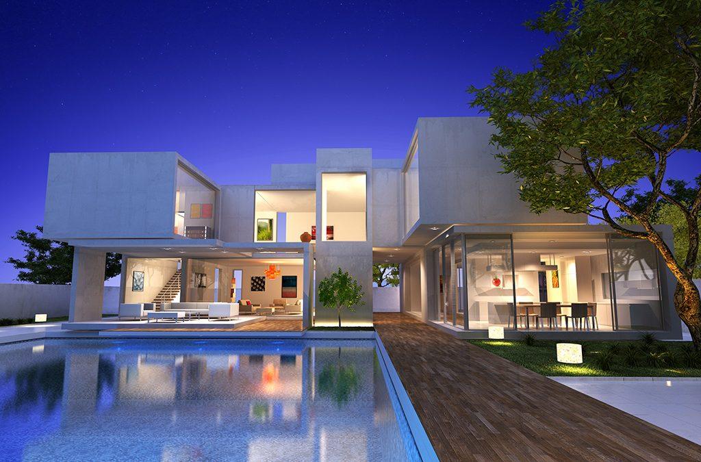 shutterstock_183394019_house-1024x675