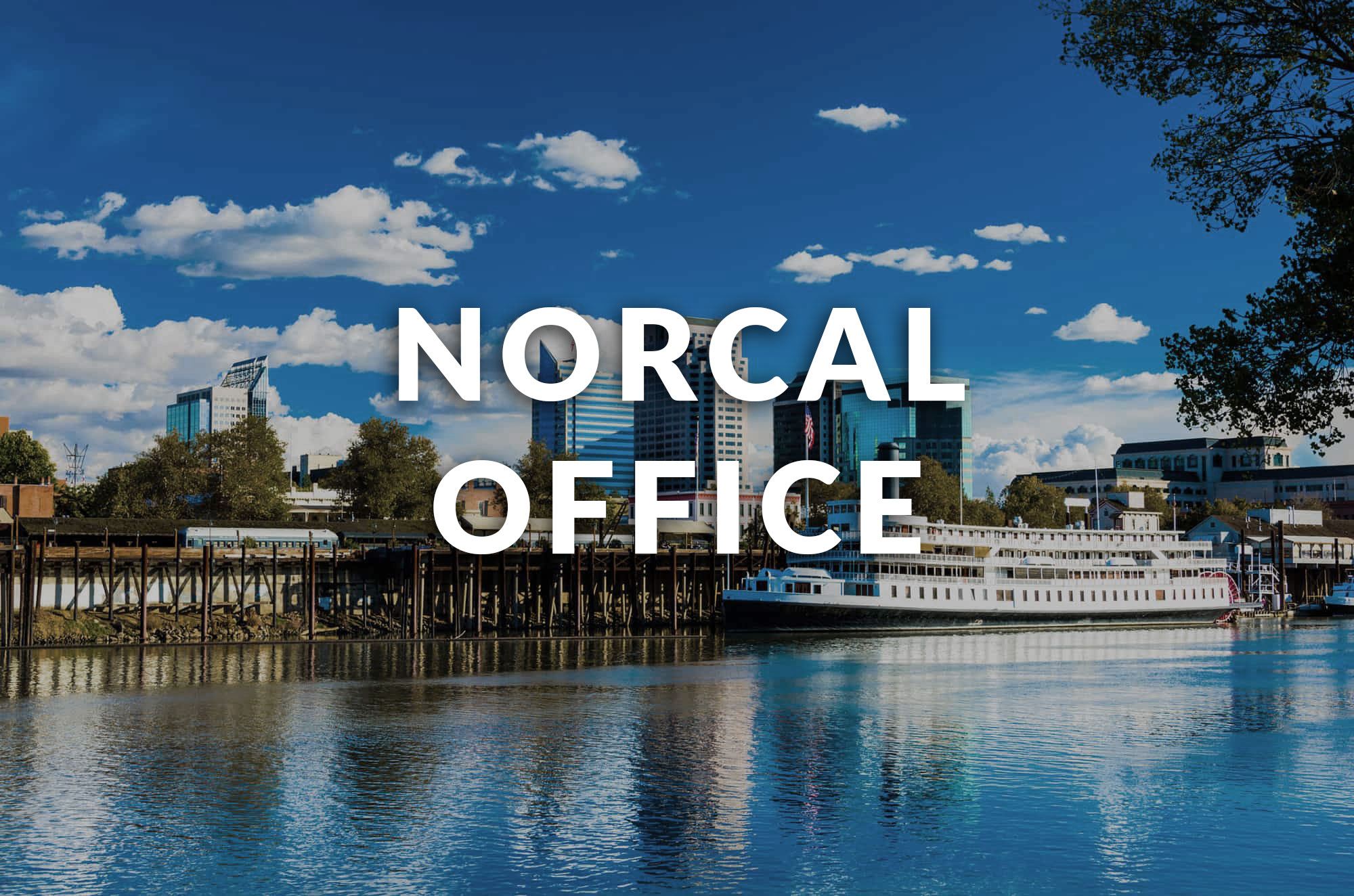 NorCal-Office-Image