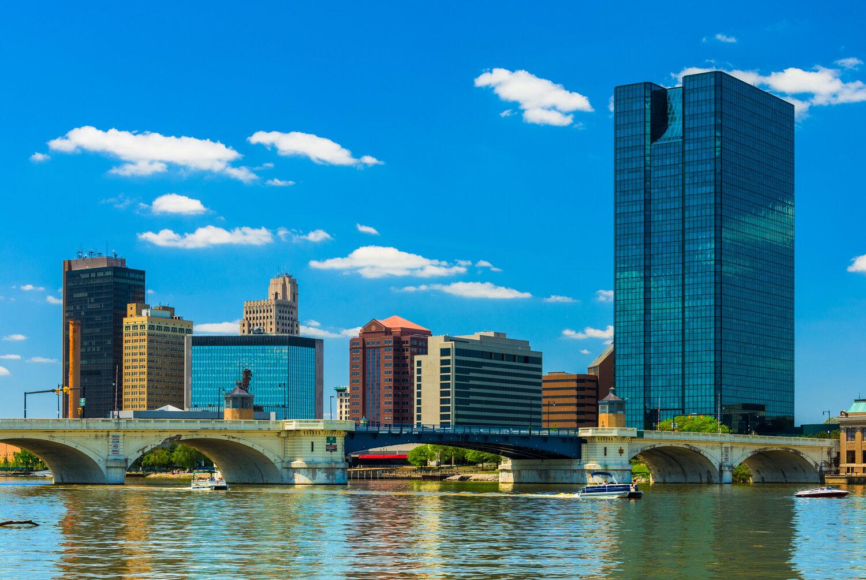 Toldeo+Ohio+Downtown+Dentist+Jobs+Careers